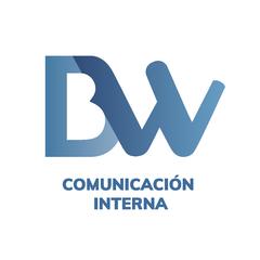 BW Comunicacion – Formación para la Transformación